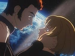 """Obrázek """"http://anime.tanuki.pl/screens/5036.jpeg"""" nelze zobrazit, protože obsahuje chyby."""